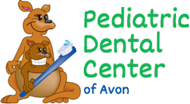 Pediatric Dental Center of Avon